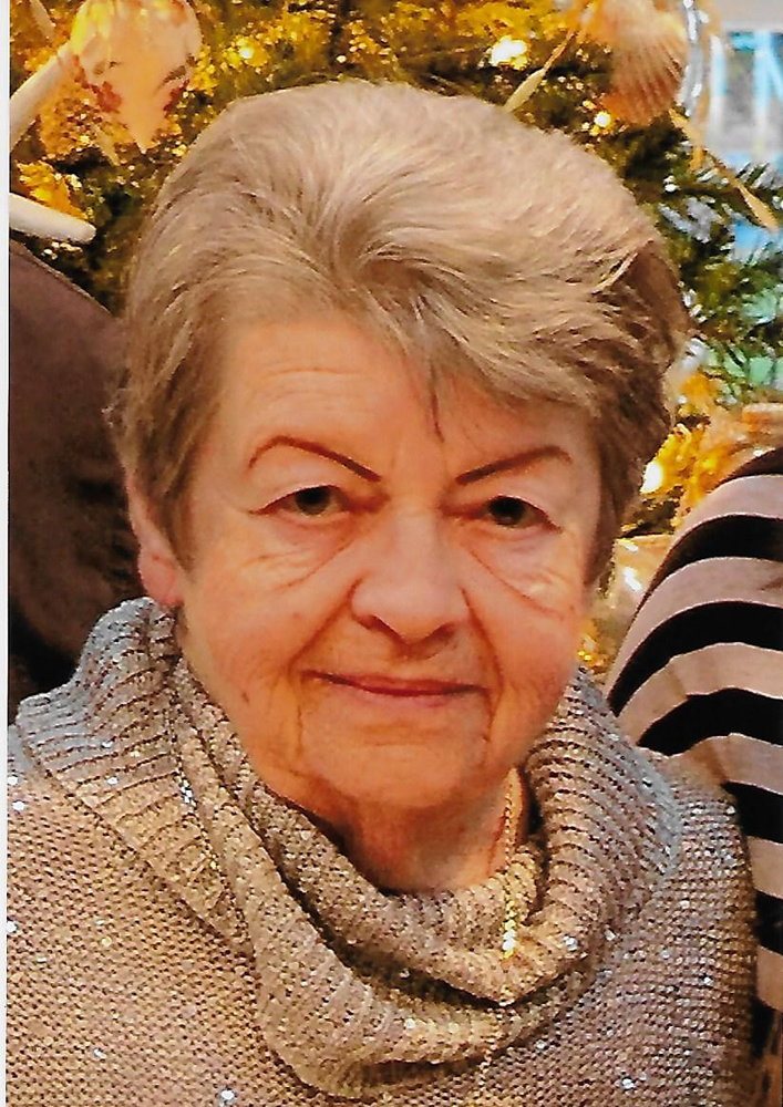 Barbara Litton