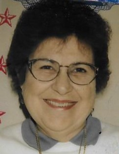 Nancy Diorio