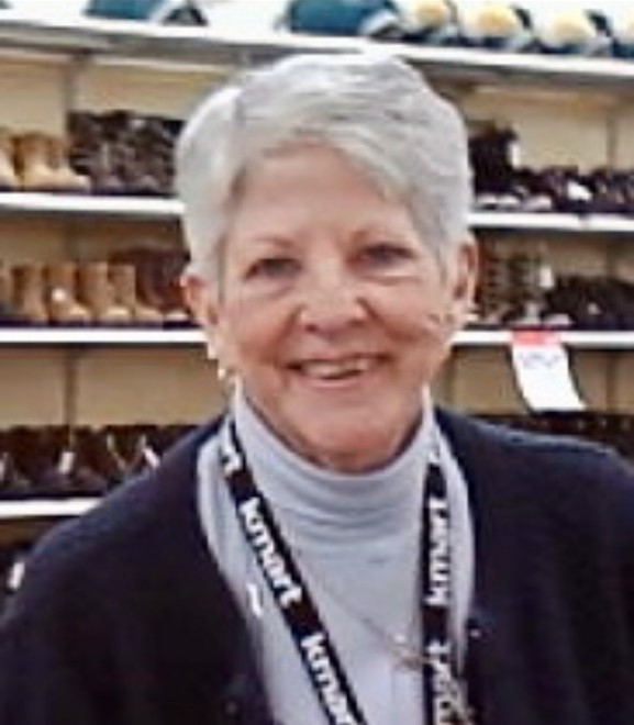 Karen Bridges